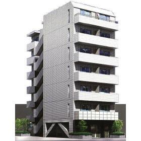 アデッソ旗の台 賃貸マンション