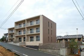 芦原 徒歩35分 3階 2LDK 賃貸マンション