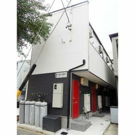 (仮称)南区明治二丁目 新築アパート 賃貸アパート