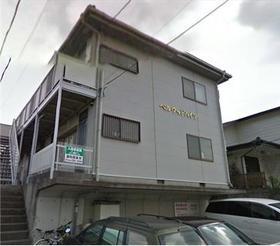 ベルウッドハイツ 賃貸アパート