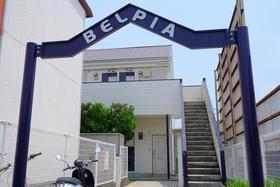 ベルピア鎌倉第7 賃貸アパート