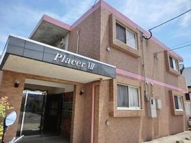 プラセール7 賃貸マンション