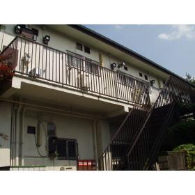 コーポ英和 賃貸アパート