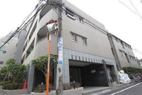 ラグジュアリーアパートメント西新宿 賃貸マンション