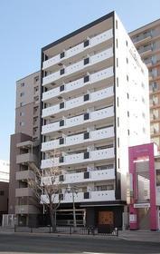 エムビルデベロップコア 賃貸マンション