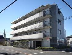 レヴィーガ練馬春日町駅前 賃貸マンション