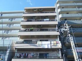 第3東和ビル 賃貸マンション