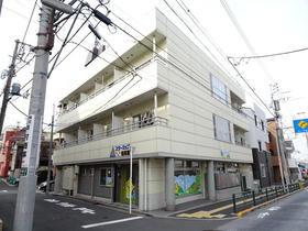 フラッツ上野桜木 賃貸マンション