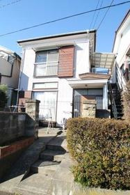三倉荘 賃貸アパート