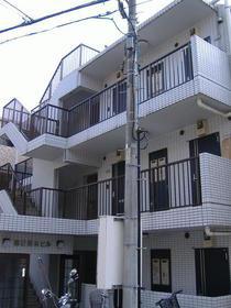 第2野本ビル 賃貸マンション