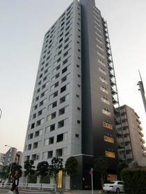 ザ・タワー芝浦 賃貸マンション
