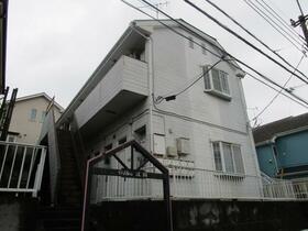 エトス江田 賃貸アパート