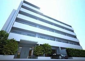 ハーモニーレジデンス東京ウエスト 賃貸マンション