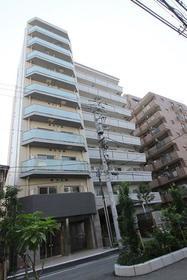 GROWS RESIDENCE横浜大通り公園 賃貸マンション