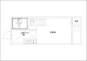 サクセス南福岡 賃貸アパート