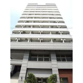 SQUARE渋谷 賃貸マンション