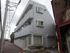 カーサ茜No.3 賃貸マンション