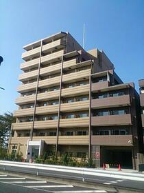 メインステージTOKYO・NORTH HY's 賃貸マンション