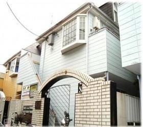 レオパレス富士塚2 賃貸アパート