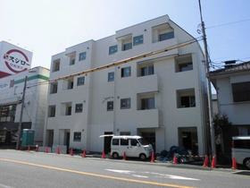 (仮称)船橋市宮本3丁目共同住宅 賃貸マンション