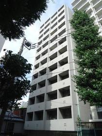 スカイコート早稲田壱番館 賃貸マンション