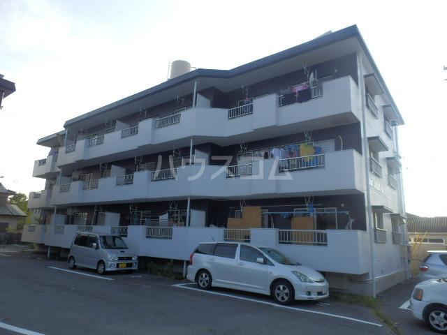 ファミール高須1棟 賃貸マンション
