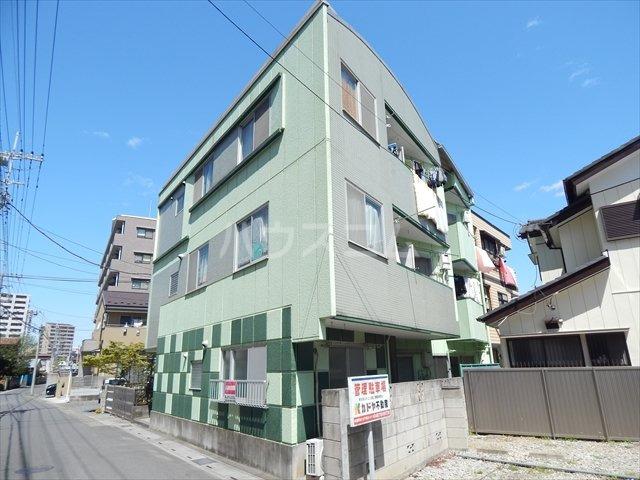平田マンション 賃貸マンション