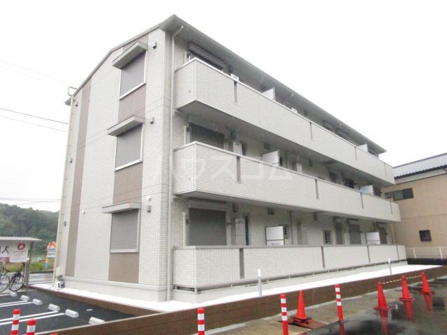 Pegasus Okubo 賃貸アパート