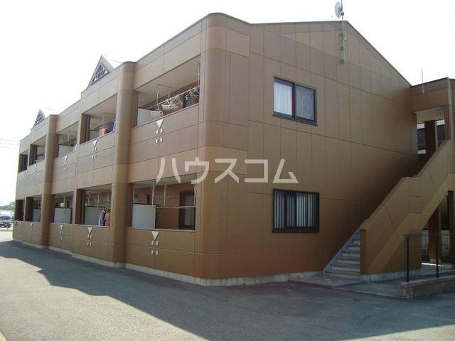 小坂井 徒歩19分 1階 1LDK 賃貸アパート