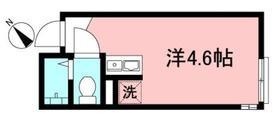 プライムテラス川崎元木WEST 賃貸アパート