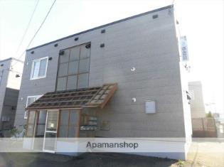 コーポささきⅡ 賃貸アパート
