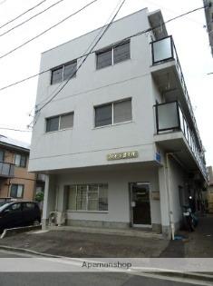 フィオーレ宮千代 2階 1K 賃貸マンション