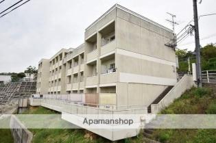 アーバンハイツ双葉ヶ丘 1階 1K 賃貸マンション