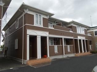 SI・2301(A棟) 賃貸アパート
