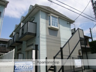 MUTSUMIパレス1階1K 賃貸アパート