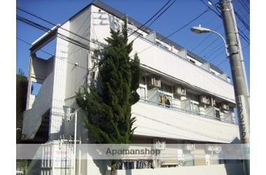 アベニューひるみ 3階 1R 賃貸マンション