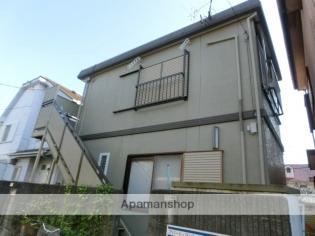 S・Eアパートメント2階1K 賃貸アパート
