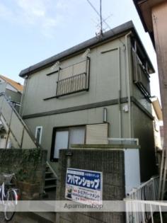 S・Eアパートメント 賃貸アパート
