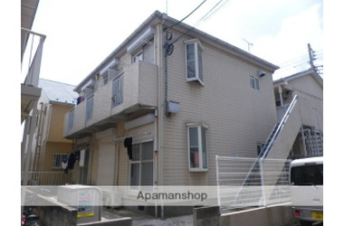 ヴィレッジ代田1階1K 賃貸マンション