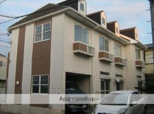 レオパレスウィング 1階 1K 賃貸アパート