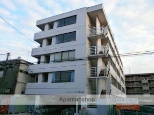 メゾン・ド・ノアピア富士見町 賃貸マンション