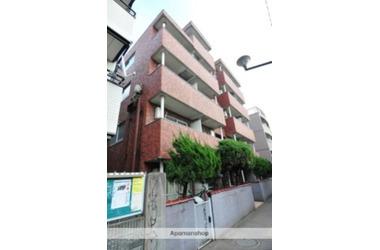 メゾン・ド・フィラント3階1R 賃貸マンション