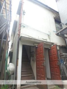 いずみ荘1階1DK 賃貸アパート