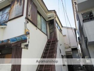 大村荘1階1R 賃貸アパート