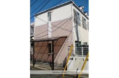 下北沢フラットA1階1R 賃貸アパート
