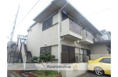 アビタシオンNA1階1R 賃貸アパート