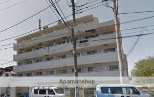 TOP横浜上永谷 賃貸マンション