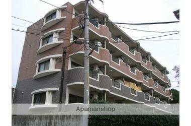 セレッソ クエスタ湘南1階1K 賃貸マンション