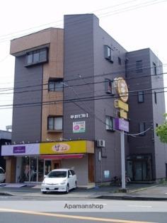 福井 バス15分 停歩10分 4階 3LDK 賃貸マンション