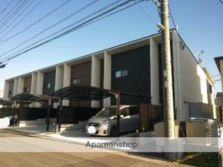 増澤マンション 2階 1K 賃貸マンション
